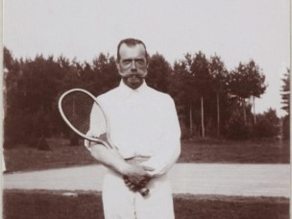 Тайны Николая II | Квесты Ubego